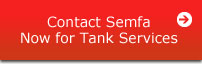 Quote for Tank Services