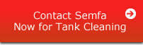 Quote for Tank Cleaning